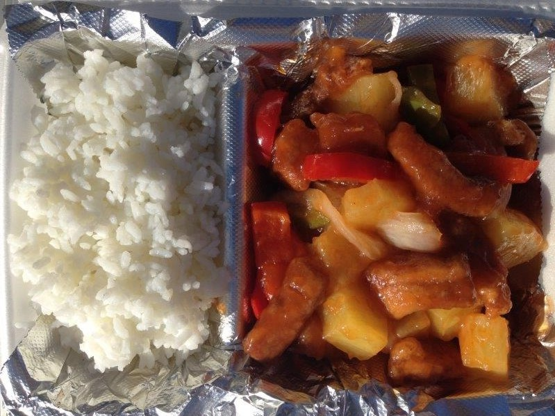 Sweet and Sour Pork Best 800 x 600 rotated2